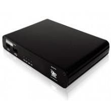 XD150 KVM расширитель ADDERLink Single DVI Extender Pair