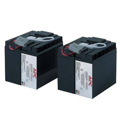 Батарея APC Battery RBC11
