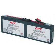 Батарея APC Battery RBC18