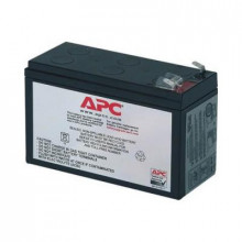 Батарея APC Battery RBC2