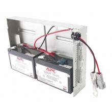 Батарея APC Battery RBC22
