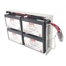 Батарея APC Battery RBC23