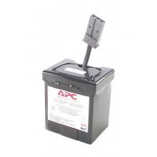 Батарея APC Battery RBC30