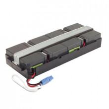 Батарея APC Battery RBC31
