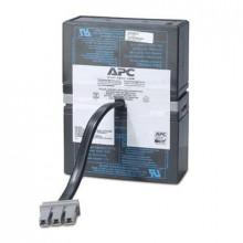 Батарея APC Battery RBC33