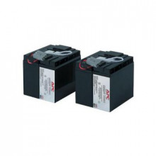 Батарея APC Battery RBC55