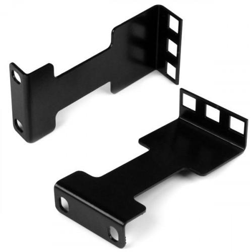 RDA1U Адаптер StarTech Rail Depth Adapter Kit for Server Racks - 1U