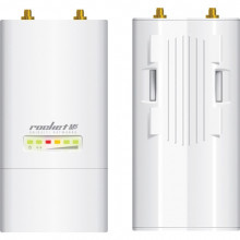 ROCKETM5 Wi Fi мост Ubiquiti Rocket M5 MIMO airMAX BaseStation (Standard)