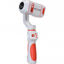 ROXOR Экшн-камера ROXOR ROXOR Handle Gimbal Camera