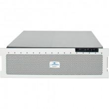 RS3UD-EUZ87-G3-6-96T Сетевой накопитель JMR Electronics 96TB (16 x 6TB) 3G BlueStor Sixteen-Bay SHARE NAS