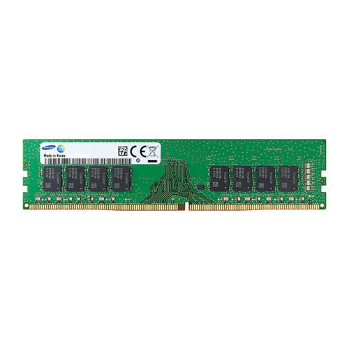 M393A4K40CB1-CRC-AXN Оперативная память AX-NEO 32GB DDR4 PC4-19200 RDIMM (Samsung M393A4K40CB1-CRC)