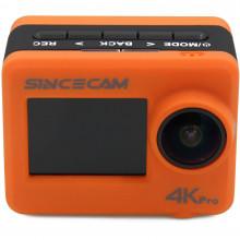 SC128PRO Экшн-камера SINCECAM SC128Pro 4K Action Camera