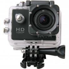 SJ4000B Экшн-камера SJCAM SJ4000 Action Camera (Black)
