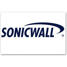 01-SSC-0204 Вентилятор охлаждения SonicWall Supermassive 9800 Series Fan FRU