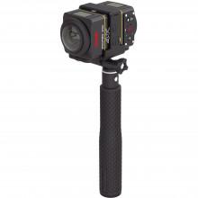 SP360 4K BK5 Экшн-камера KODAK PIXPRO SP360 4K Action Camera Dual Pro Pack