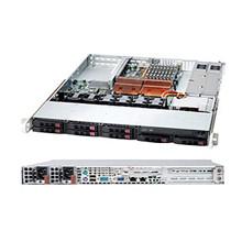 1U Серверная платформа Supermicro SYS-1025W-URB