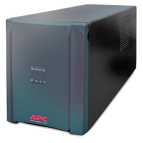 Батарея APC Battery SUA24XLBP