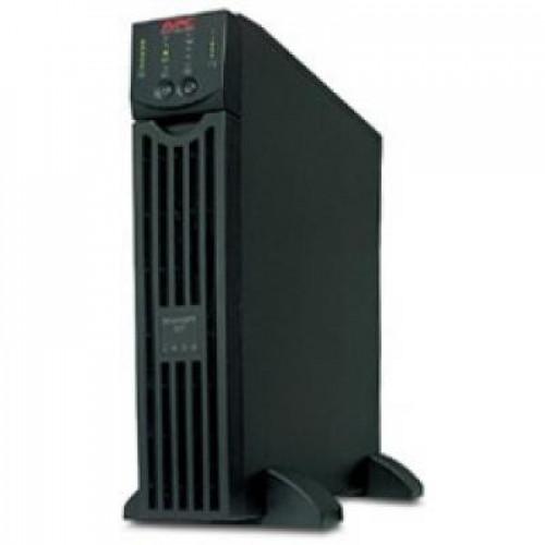 ИБП APC SURT1000XLI Smart-UPS XL 1000VA