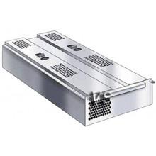 Батарейный модуль APC Battery SYBT2