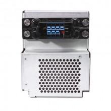 Батарейный модуль APC Battery SYBT5 для ИБП APC Symmetra LX
