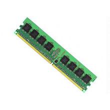 (TS128MQR72V5J) Оперативная память Transcend 1GB DDR2 533MHz ECC REG