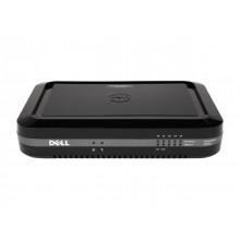01-SSC-0217 Межсетевой экран Dell SonicWALL SOHO