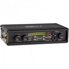 Портативный микрофонный интерфейс Sound Devices USBPre 2