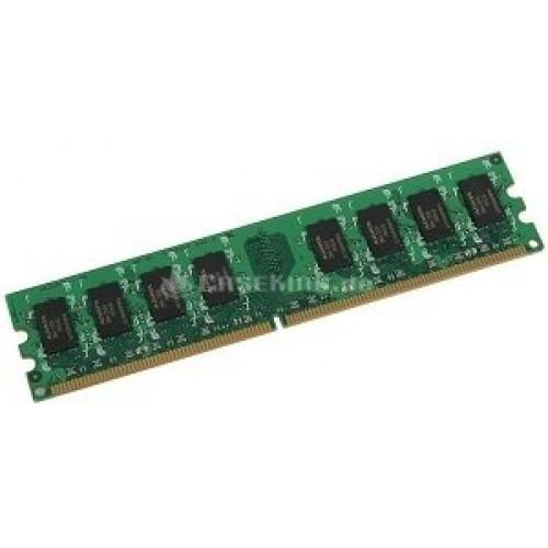 Оперативная память A-DATA Value DIMM 2GB DDR3-1333MHz CL9 (AD3U1333C2G9-S/AD3U1333C2G9-R)