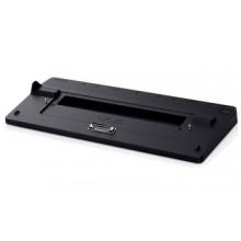 VGP-PRSR1 Док-станция SONY для ноутбуков Sony VAIO(R) Z серии