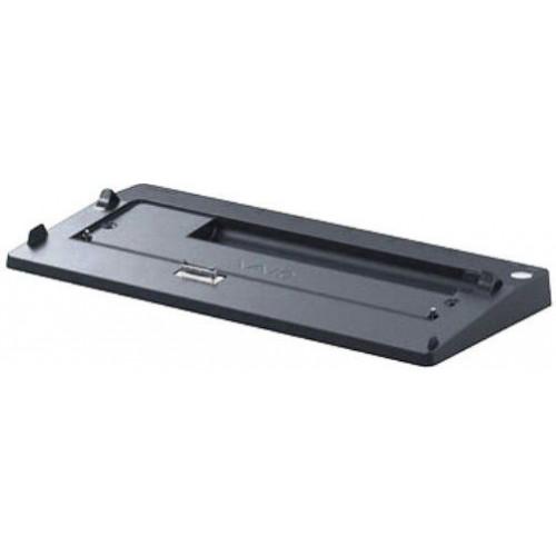 VGP-PRSZ1 Порт-репликатор Sony для ноутбуков серии VAIO SZ