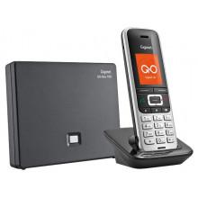 S30852-H2625-B101 VoIP-телефон Gigaset (Siemens) S850A GO