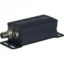 VP-633 Видео удлинитель/репитер DATAVIDEO 3G/HD/SD-SDI Repeater with DC Power Input