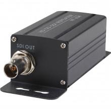 VP-634 Видео удлинитель/репитер DATAVIDEO 3G/HD/SD-SDI Repeater