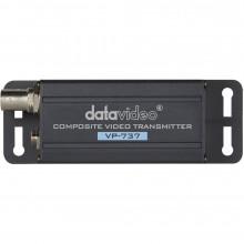 VP-737 Видео удлинитель/репитер DATAVIDEO Composite Video Signal Repeater Set (656' over Cat5e)