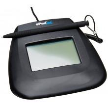 VP9805 Планшет для цифровой подписи EPADLINK ePad-ink USB