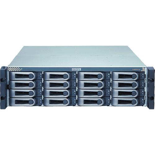 VTJ610SD Дисковое хранилище Promise Technology VTrak J610sD Storage System