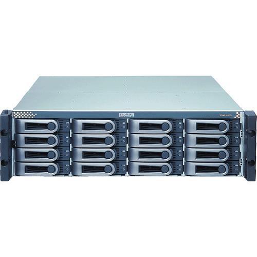 VTJ610SS Дисковое хранилище Promise Technology VTrak J610sS Storage System