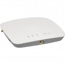 WAC730-100NAS Wi-Fi Точка доступа Netgear ProSafe WAC730 (WAC730-10000S)