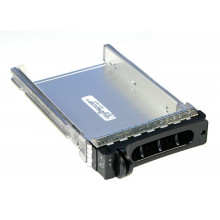 0WJ038/WJ038-AXN / WJ038 Cалазки AX-NEO for DELL 3.5'' SCSI для серверов AX-NEO for DELL PowerEdge и AX-NEO for DELL PowerVault