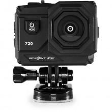 XCEL 720 Экшн-камера SPYPOINT XCEL 720 Action Camera