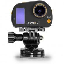XCEL HD2 SPORT Экшн-камера SPYPOINT XCEL HD2 Action Camera (Sports Edition)