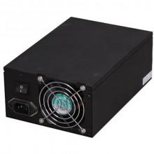 ZSTC1000PC01 Блок питания DYNAPOWER USA Netstor Single Server-Grade 1000 W